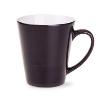latte_magic_matt2