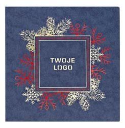 Karta Świąteczna MAG 19.050