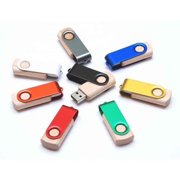Pamięć USB C27w