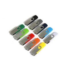 pamięć USB smart