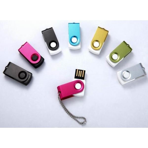 pamięć USB mini
