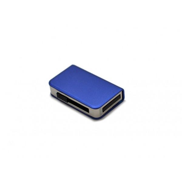 C117 niebieski zamknięty-600x600