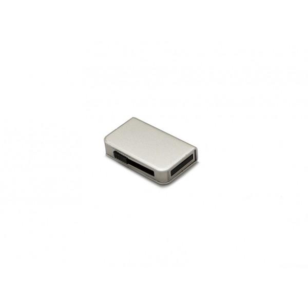 C117 srebrny zamknięty-600x600