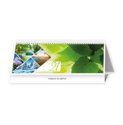 kalendarz biurowy TBS155