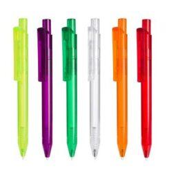 długopisy zen lx
