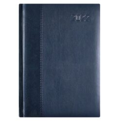 kalendarz ksiązkowy A4 MAX 01