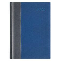 Kalendarz książkowy A4 MAX 04
