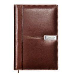 Kalendarz ksiązkowy A5 VIP KV 296