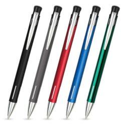 długopisy Joy