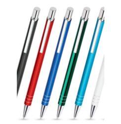 długopisy fit
