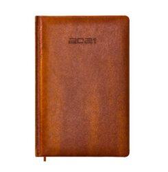 Kalendarz Książowy A5 Elegant KE 130