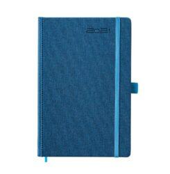 kalendarz książkowy A5 praktyczny KP 144