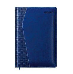 kalendarz książkowy A5 KBR 330