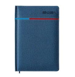 kalendarz książkowy A5 KBR 335