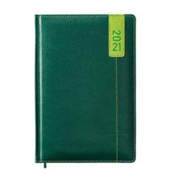 kalendarz książkowy A5 KBR 337