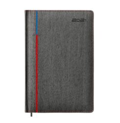 kalendarz książowy A5 KBR 326