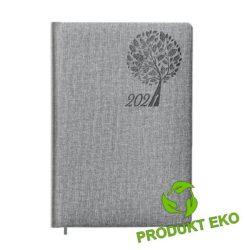 Kalendarz książkowy A5 SPECJAL KS 122