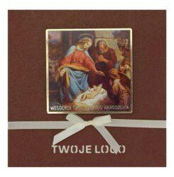 Karta Świąteczna MG 20.066